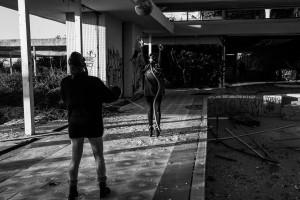 FotoOkvir Apokalipsa KrčkaDistopija-14