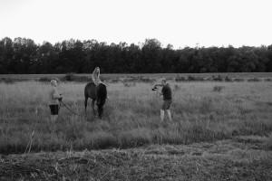 RadionicaStrug CountrysideBoudoir FotoOkvir Makingof-3