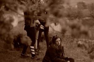 Radionicaproljeće17Krušvari Kotle FotoOkvir Fotoradionica-15